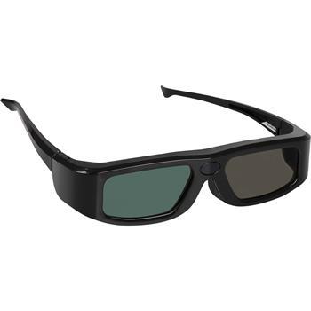SENCOR SLE AG91 náhradní aktiv. 3D brýle