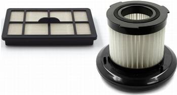 SENCOR SVX 001HF HEPA filtr k SVC 735; 40017083