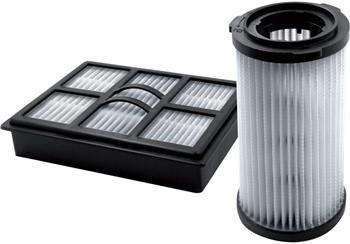 SENCOR SVX 005HF HEPA filtr k SVC 900; 40017096