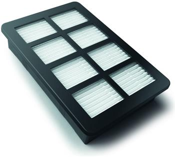 SENCOR SVX 006HF HEPA filtr k SVC 825; 40016871