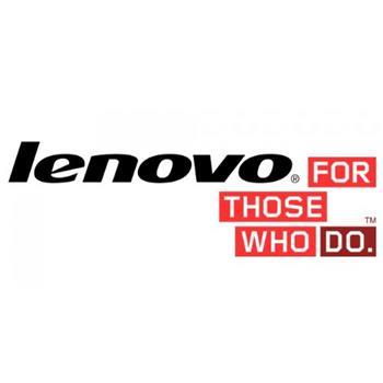Rozšíření záruky na 3 roky Lenovo WarUpgrade na 3r OnSite NBD pro Ntb TP pack (5WS0A23020)
