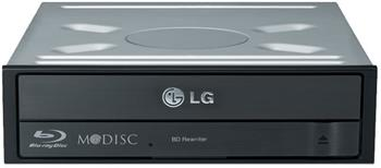 LG BH16NS40