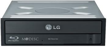 LG BH16NS40; BH16NS40.AUAU10B