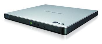 LG GP57ES40 SLIM; GP57ES40.AUAE