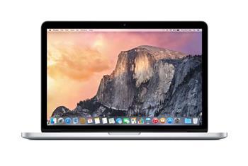 Apple MacBook Pro (MF839CZ/A)