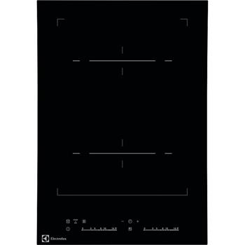 Electrolux EQL4520BOZ varná deska