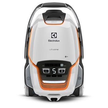 Electrolux ZUOANIMAL+ podlahový vysavač; ZUOANIMAL+