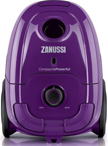 Zanussi ZANSC10 podlahový vysavač; ZANSC10