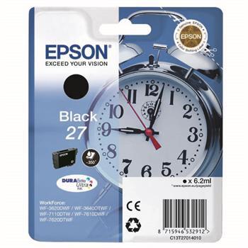 Epson 27 (C13T27014010); C13T27014010