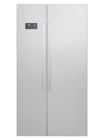 BEKO GN 163130 X