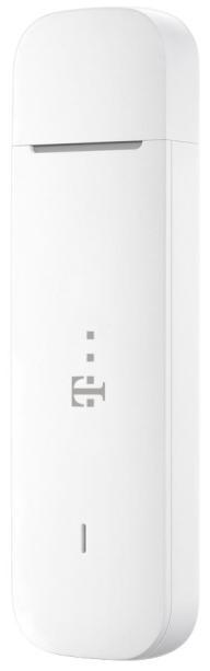 Huawei USB LTE modem E3372, T-mobile; 72270