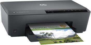 HP Officejet Pro 6230; E3E03A#A81