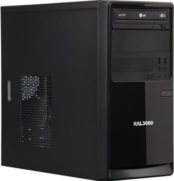 HAL3000 EasyNet W10P; PCHS20307