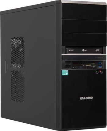 HAL3000 EliteNet W10P; PCHS20377