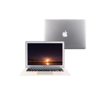Apple MacBook Air 11 (MJVP2CZ/A)