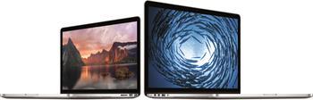 APPLE MacBook Pro 15; MJLQ2CZ/A