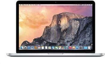 Apple MacBook Pro 15 (MJLT2CZ/A)
