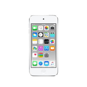 Apple iPod touch 6. generace 16GB