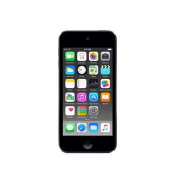 Apple iPod touch 6. generace 64GB