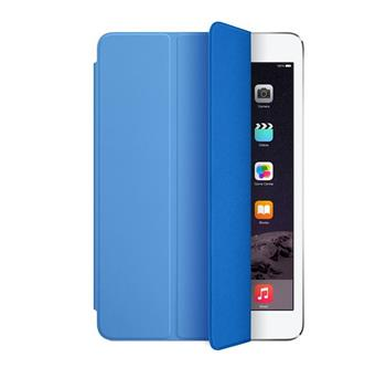 iPad mini Smart Cover, modrý