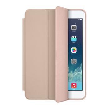 iPad mini Smart Case, béžový