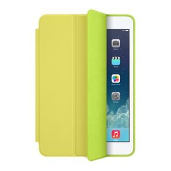 iPad mini Smart Case, žlutý