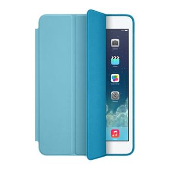 iPad mini Smart Case, modrý
