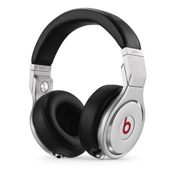 Beats By Dr. Dre Beats Pro, černá