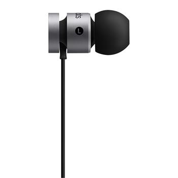 Beats by Dr. Dre UrBeats 2, space grey