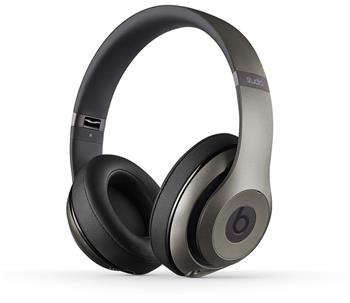 Beats by Dr. Dre Studio 2.0, france