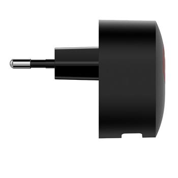 APPLE BEATS CHARGER - BLACK; MHDY2ZM/A