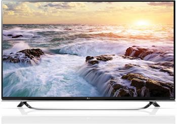 LG LED LCD TV 49 (UD) 49UF8507; 49UF8507.AEE