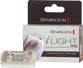 Remington SP-6000SB - Náhradní žárovka pro IPL6000; SP-6000SB