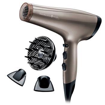 Remington AC8000 - Keratin Therapy Pro vysoušeč vlasů; AC8000