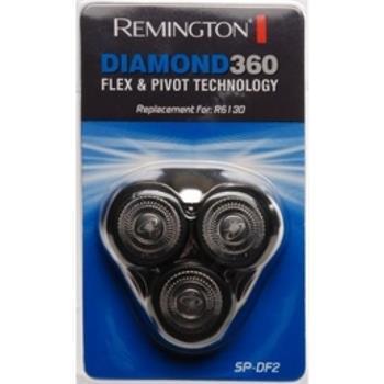 Remington SPDF2 - Náhradní frézky; SPDF2