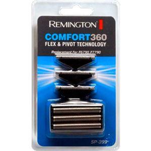 Remington SP399 - Náhradní planžeta + nůž; SP399
