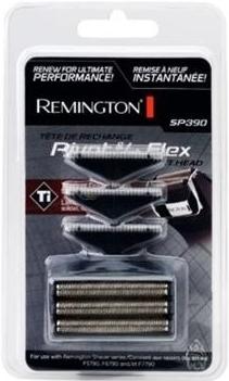 Remington SP390 - náhradní planžeta + nůž; SP390