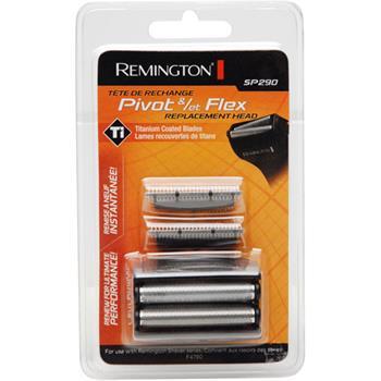 Remington SP290 - náhradní planžeta