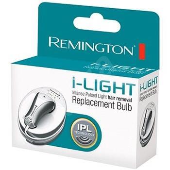 Remington SP-IPL - Náhradní žárovka; SP-IPL