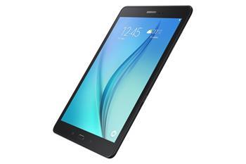 """Samsung Galaxy Tab A 9.7"""" WiFi černý (SM-T550N)"""