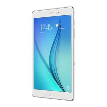 """Samsung Galaxy Tab A 9.7"""" WiFi bílý (SM-T550N)"""