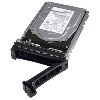DELL server disk 600GB; 400-21564