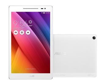 ASUS ZenPad 8 (Z380C), 16GB, bílá