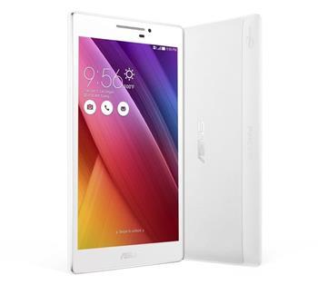 ASUS ZenPad 7 (Z370C), 16GB, bílý