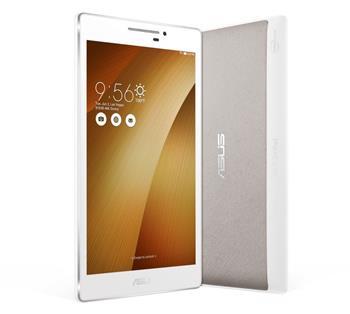 ASUS ZenPad 7 (Z370C), 16GB, šedý