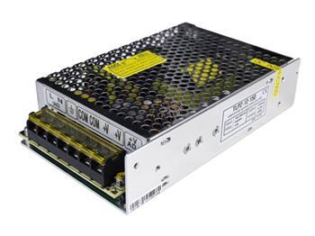 LEDme průmyslový LED napájecí zdroj 150W 12V
