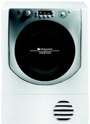 Hotpoint ARISTON AQC9 6F7 TM1 Aqualtis