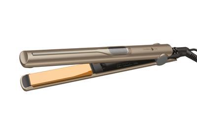 CONCEPT VZ-1400