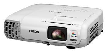 Epson EB-955WH ; V11H683040