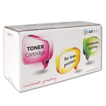 Xerox alternativní toner pro Brother HL-4040CN/4070CDW Brother MFC-9440CN yellow 4000str. - Allprint; 498L00384